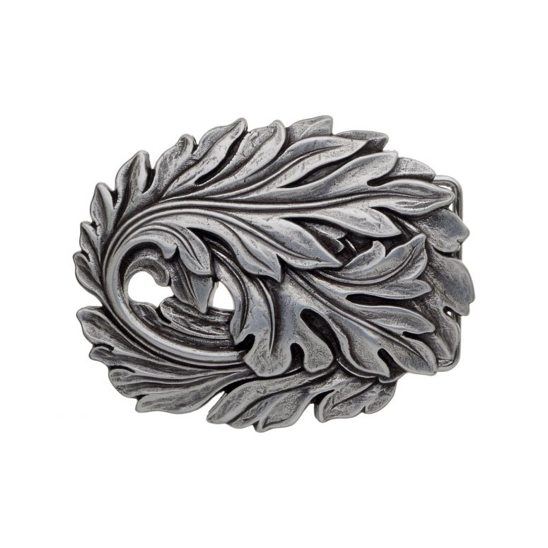 Blowing-Leaves-English-Silver