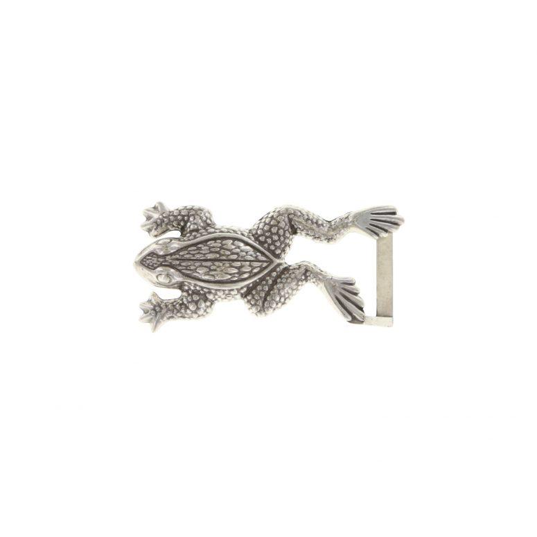 Jumping-Frog-1-English-Silver