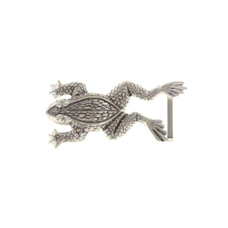 Jumping-Frog-2-English-Silver