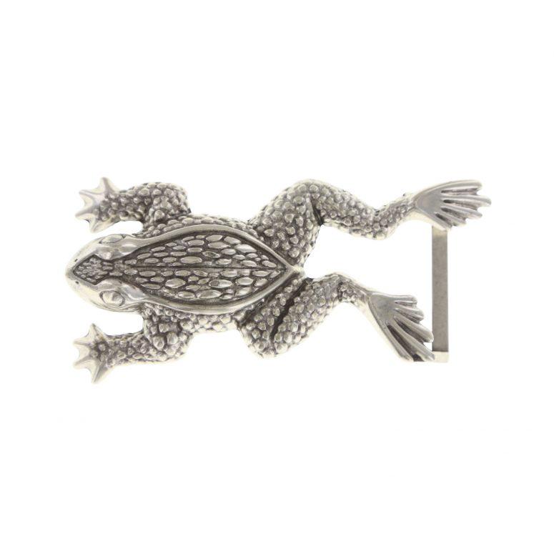 Jumping-Frog-3-English-Silver