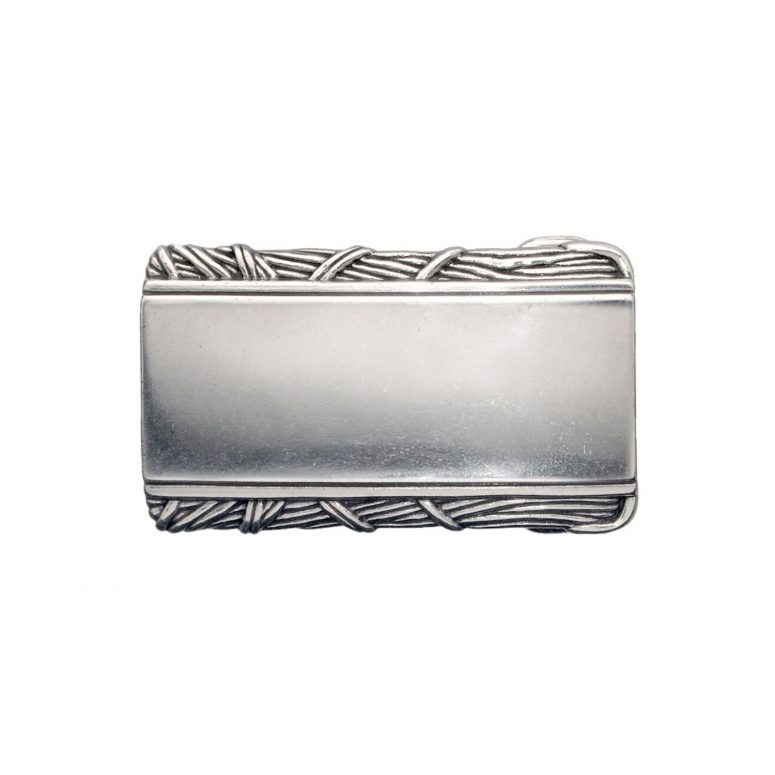 Java-English-Silver