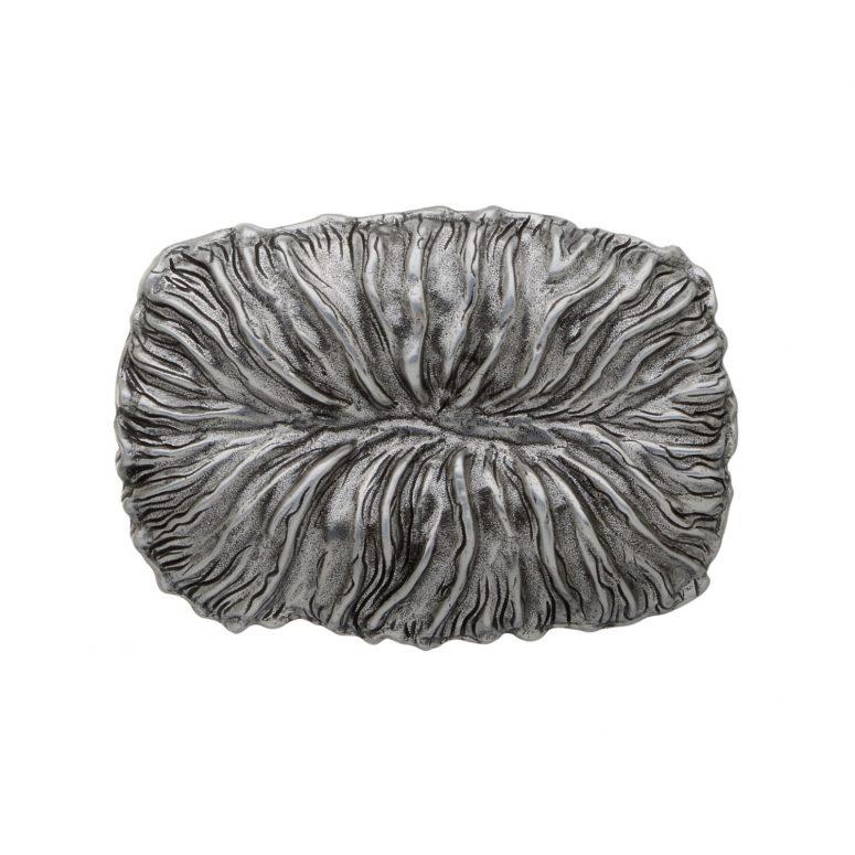 Anemone-English-Silver