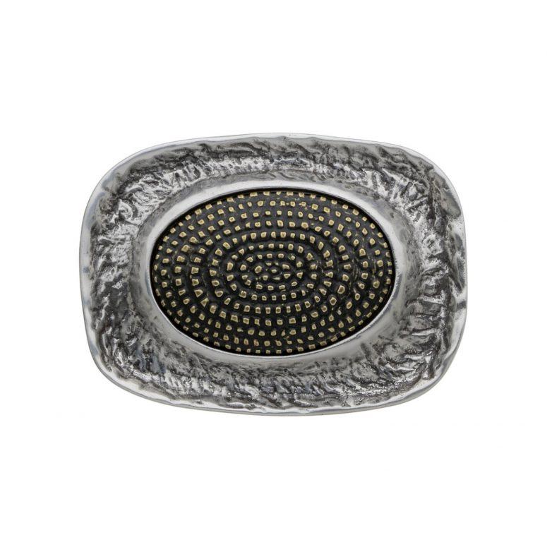 Bali-Circles-English-Silver-Old-Brass