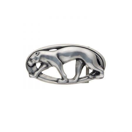 Cougar-2-English-Silver