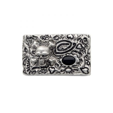 Angry-Pyrate-English-Silver-Black-Stone