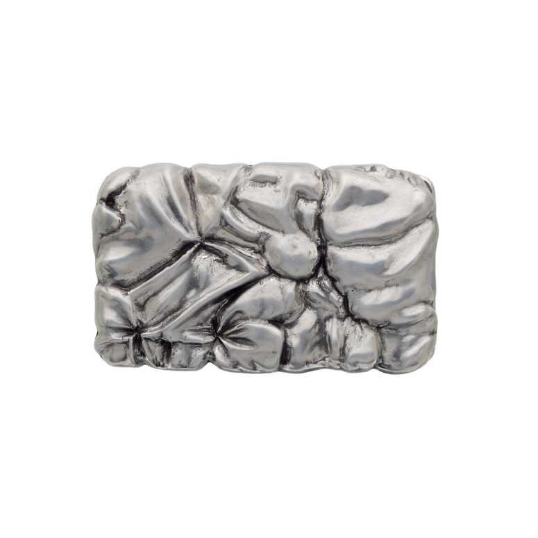 On-The-Rocks-English-Silver
