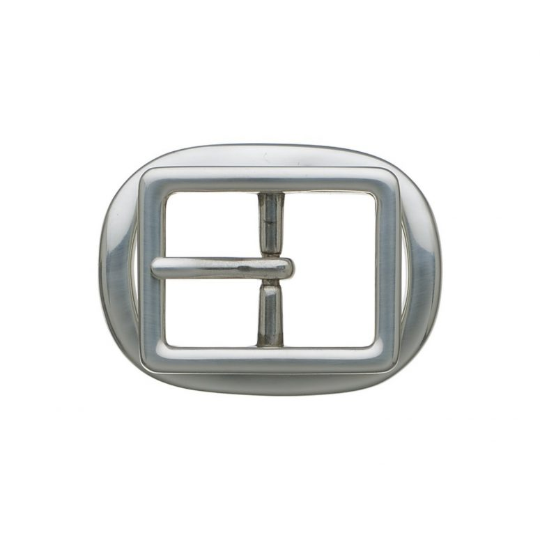 All-Rounder-1-English-Silver-