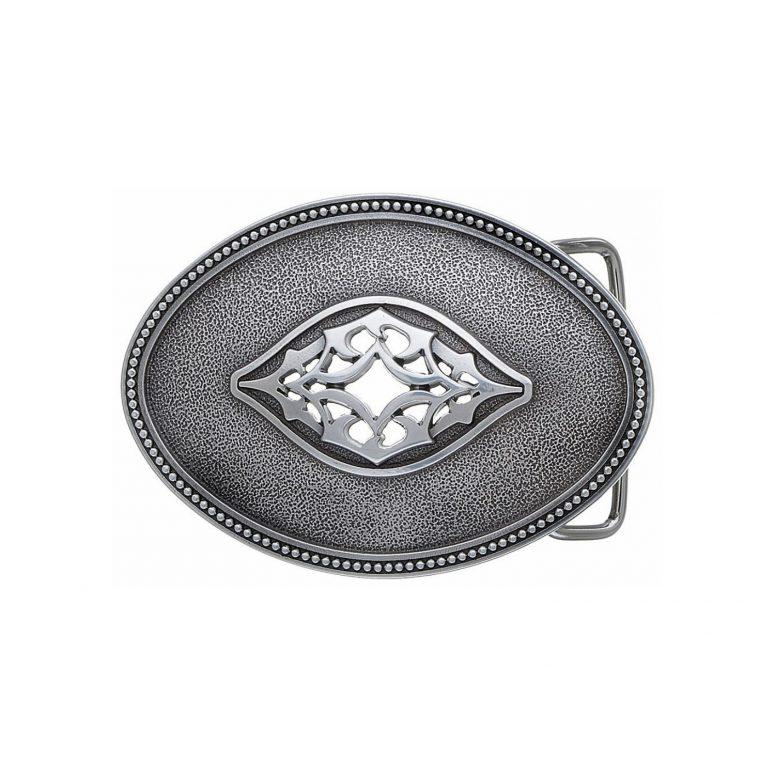 Alabama-English-Silver