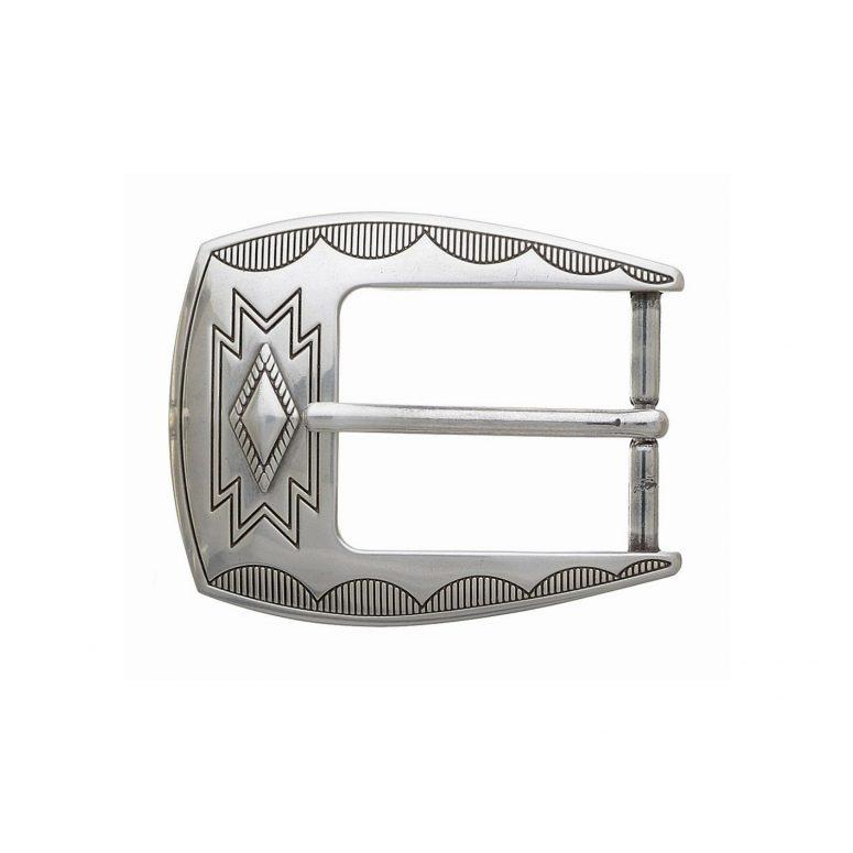 Arizona-2-English-Silver