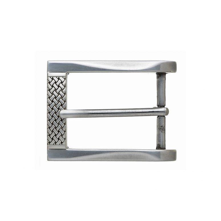 Dakota-2-English-Silver