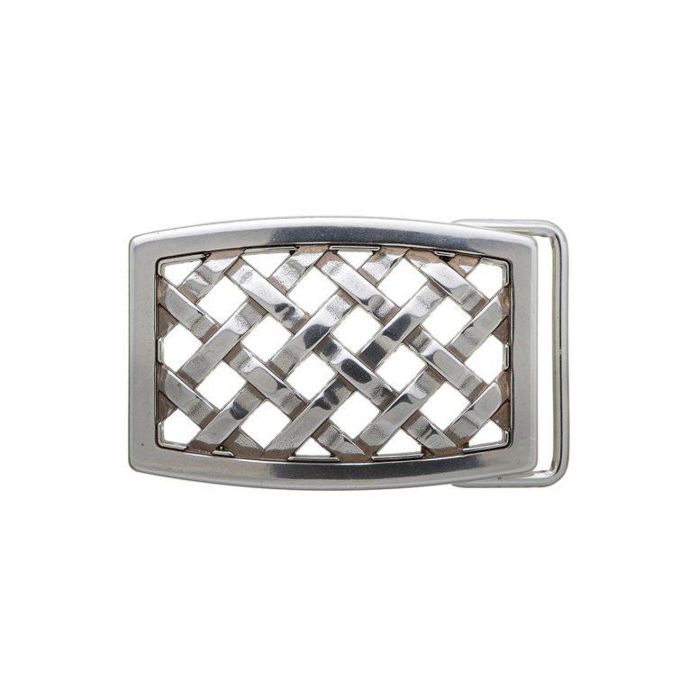 Fences-1-English-Silver