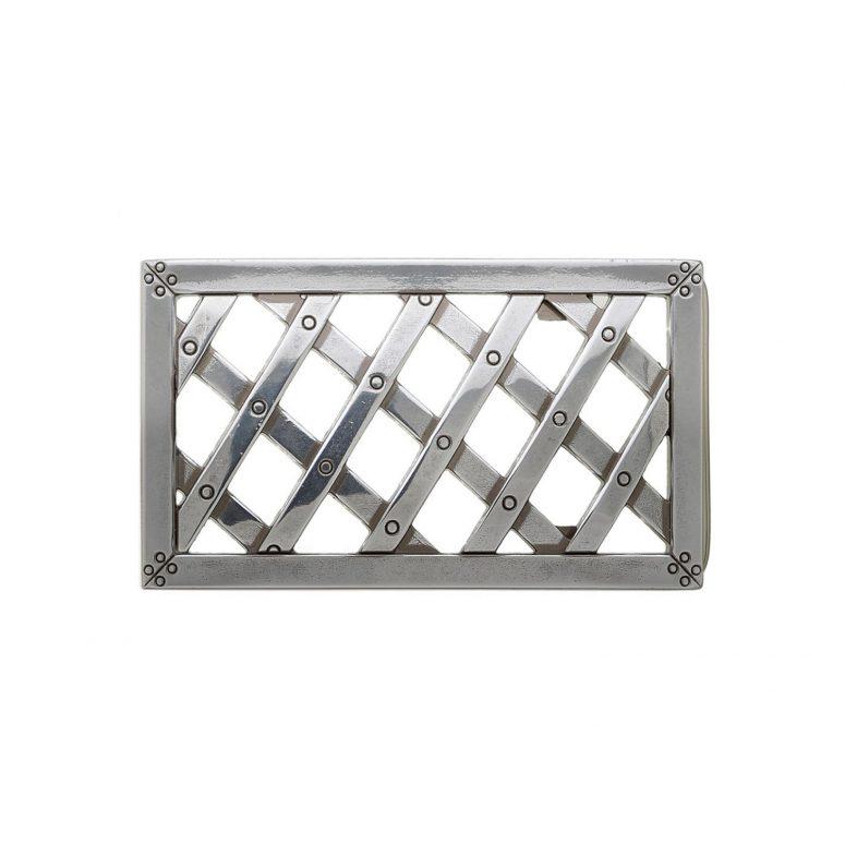 Fences-3-English-Silver