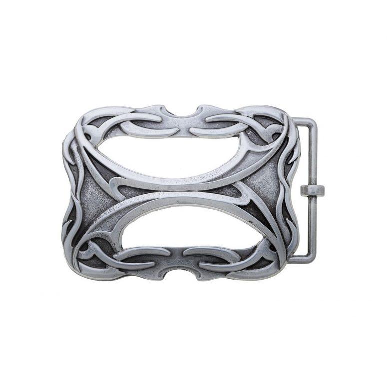 Berg-English-Silver
