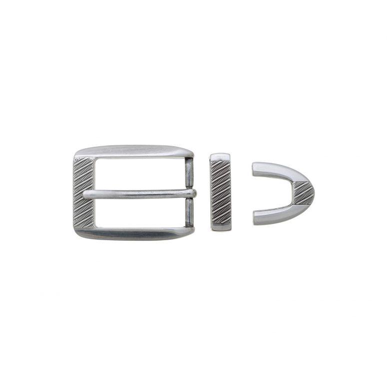 Idaho-English-Silver