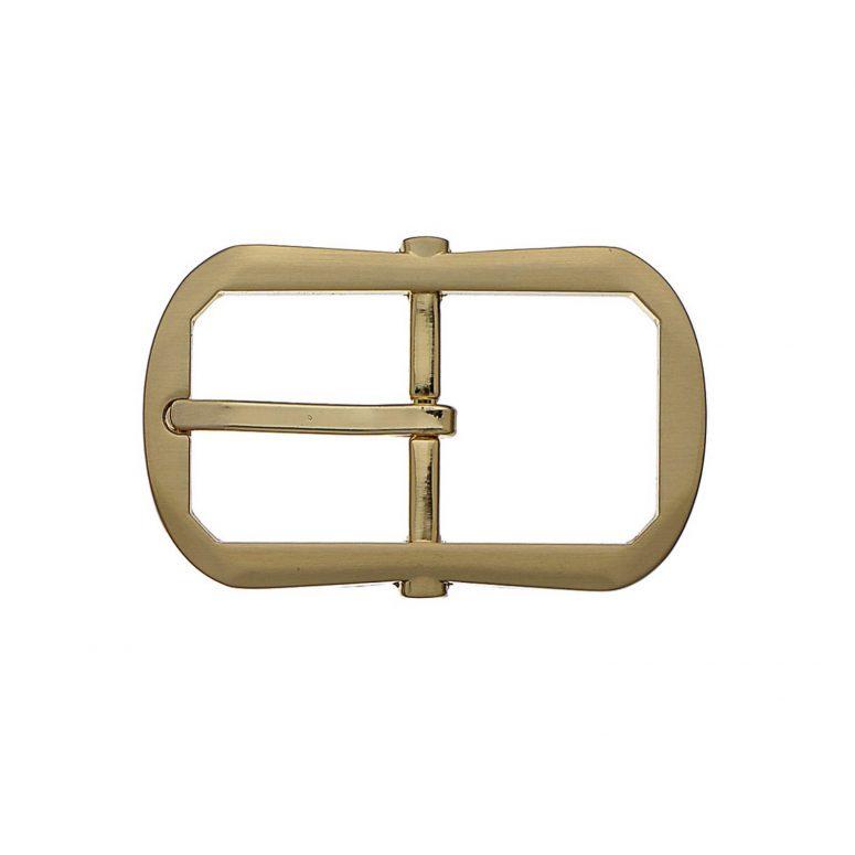 Liv-2-Brushed-Light-Gold