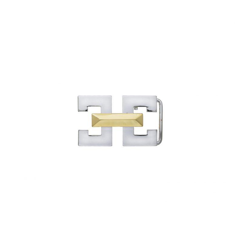 Eva-1-Nickelfree-Light-Gold