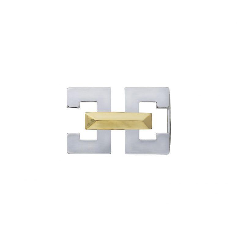 Eva-2-Nickelfree-Light-Gold