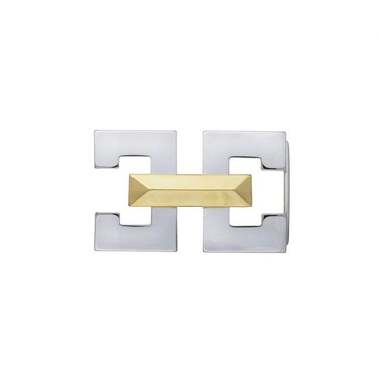 Eva-3-Nickelfree-Light-Gold