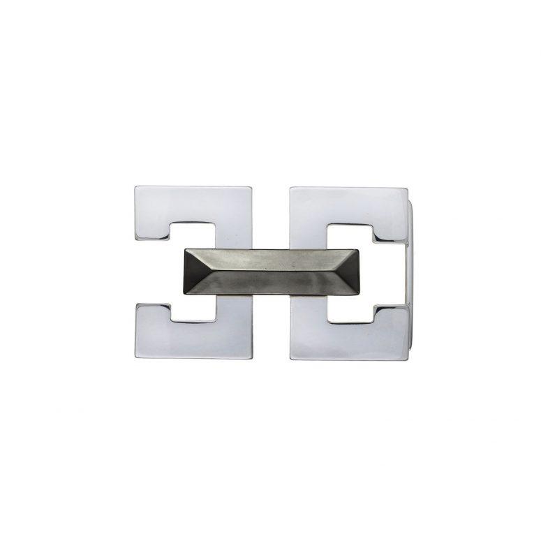 Eva-3-Nickelfree-Gunmetal