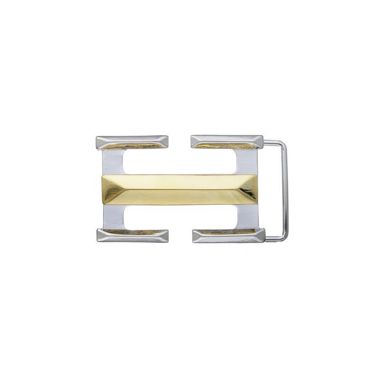 Emma-2-Nickelfree-Light-Gold
