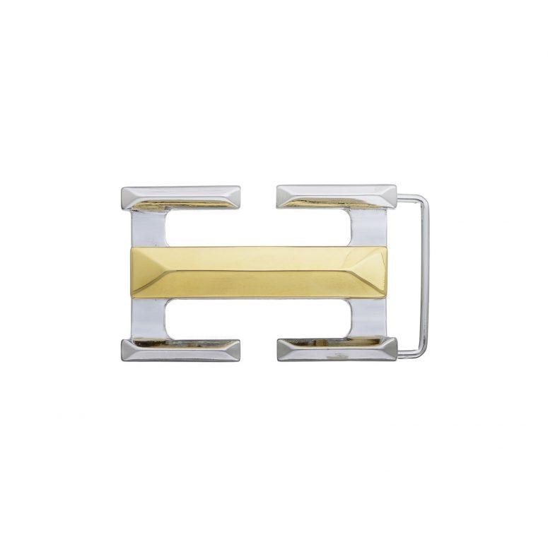 Emma-3-Nickelfree-Light-Gold