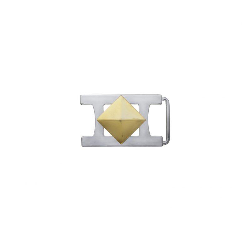 Rachel-1-Nickelfree-Light-Gold
