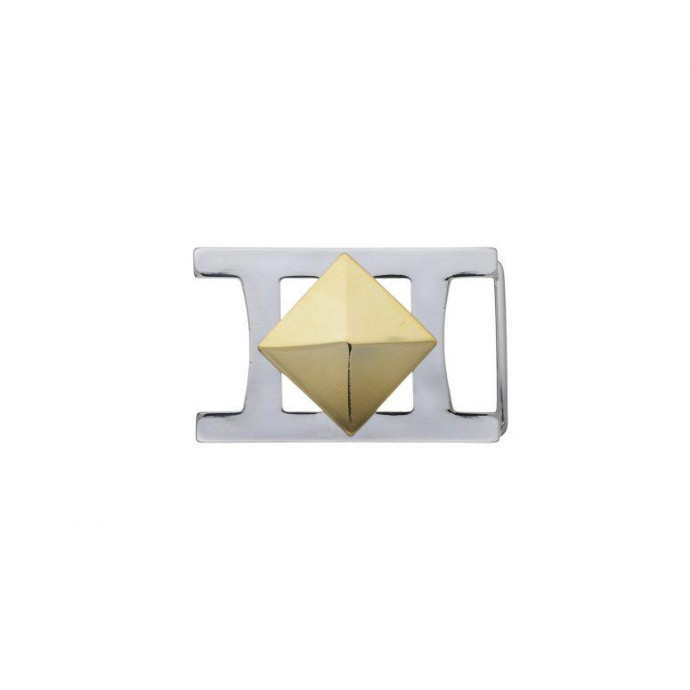 Rachel-2-Nickelfree-Light-Gold