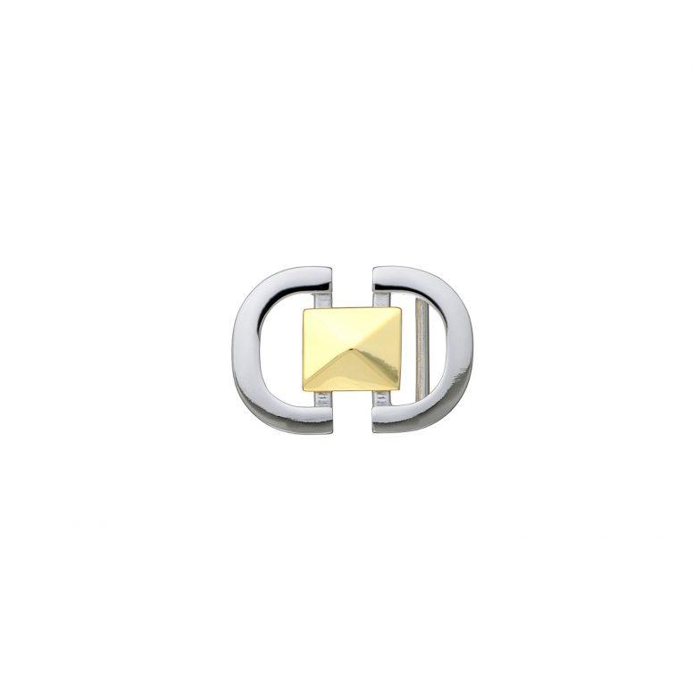 Miriam-1-Nickelfree-Light-Gold
