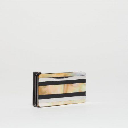 Luxury-Franco